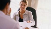 Boss Wanita di Tengah Pekerja Pria