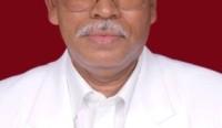 Pengabdian Seorang Dokter Spesialis di Pelosok Kabupaten