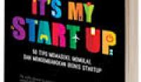 Hai StartUp Indonesia!