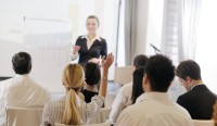 Pentingnya mengikuti seminar-training secara mandiri