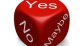 Mengambil keputusan dalam tekanan
