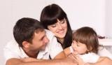 Karir dan Keluarga, Mungkinkah Sejalan?*