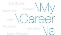 """""""My Career is Multi-Career"""""""
