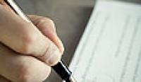 Kesalahan yang Sering Terjadi dalam Mengisi Job Applicant