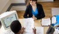 Ingin menjadi Perekrut Profesional? Coba Perhatikan Ini!