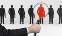 Job Portal dan Executive Search, Mana yang Lebih Baik?