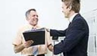 Tips Mempersiapkan Diri agar Sukses di Karir Baru
