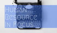 Memahami Fungsi dan Pentingnya Manajemen Sumber Daya Manusia