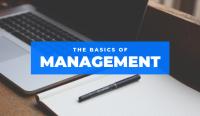 Pengertian Manajemen, Fungsi, dan Tingkatan