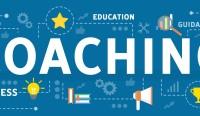 Bagaimana Tips Memulai Profesi Career Coach Bagi Pemula