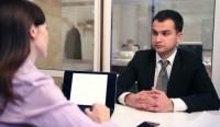 Awas, Jangan Sampai Terjebak dengan Jawaban Anda Sendiri dalam Wawancara Kerja