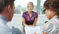 Empat Hal Yang Wajib Dipahami Saat Wawancara Kerja