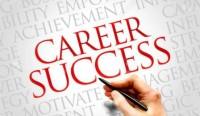 Tips Meraih Kesuksesan Karir dalam Bekerja