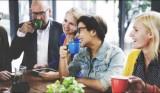 Cara Menyikapi Generasi X di Tempat Kerja