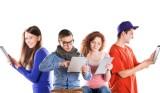 Berikut Tips Memimpin Karyawan Generasi Kerja Millennial