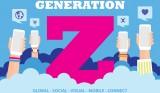 Yuk, Ketahui Informasi Mengenai Generasi Z