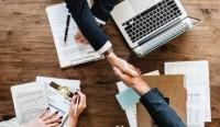 Perbedaan Potensi, Bakat, dan Minat: Bisakah Menjadi Penentu Karir?
