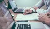 Tips Hindari Menjadi Entrepeneur Dadakan