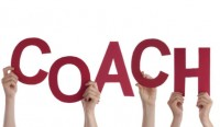 Tiga Daya Penting dimiliki Career Coach