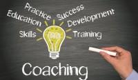 Tiga Cara Mudah Menjadi Career Coach untuk Diri Sendiri