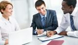 Apakah Coaching lebih efektif daripada Consulting dan Training?