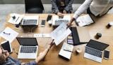 Kebiasaan-kebiasan buruk yang menyebabkan karir mandek