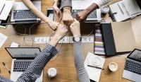 Kebiasaan-kebiasan baik yang perlu dibangun agar karir sukses