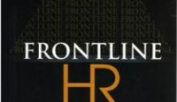 Frontline HR: A Handbook for the Emerging Manager
