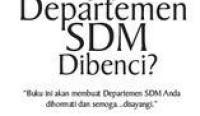 Melihat Departemen SDM Lebih Dekat