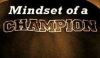 Mental Juara – Sudahkah Anda miliki?