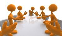 Tujuh Tips untuk Tes Diskusi Kelompok