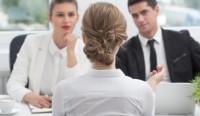 Tiga Tips Praktis Menjawab Pertanyaan Wawancara Kerja