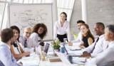 Pentingnya Membangun Relasi Kerja