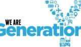 Yuk, Ketahui Informasi Mengenai Generasi Y